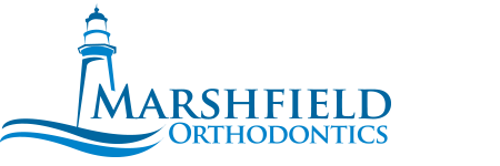 Marshfield Orthodontics